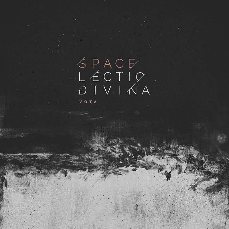 Space Lectio Divina